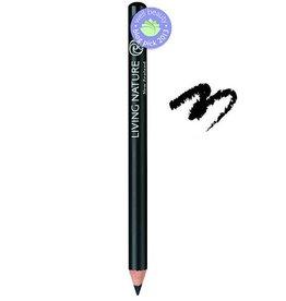 Living Nature Eye Pencil Midnight