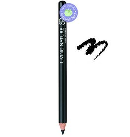 Living Nature Eye Pencil Mitternacht