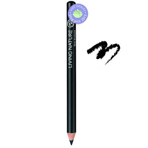 Living Nature Living Nature Eye Pencil Mitternacht