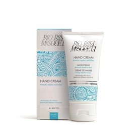 Rio Rosa Mosqueta Hand Cream