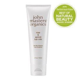 John Masters Organics Lait cheveux