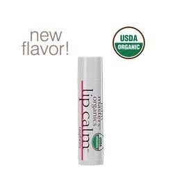 John Masters Organics Lip Calm Raspberry