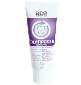 Eco Cosmetics Tandpasta