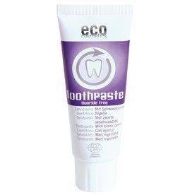 Eco Cosmetics Zahnpasta