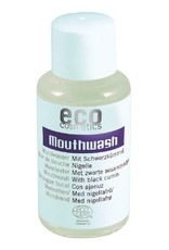 Eco Cosmetics Eco Cosmetics Mouthwash