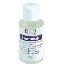Eco Cosmetics Mondwater