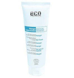 Eco Cosmetics Hair gel with Kiwi