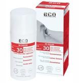 Eco Cosmetics Eco Cosmetics Sonnencreme kein Biozid Moskito SPF30