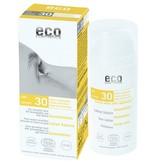 Eco Cosmetics Eco Cosmetics Sonnenlotion LSF 30