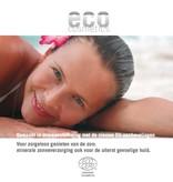 Eco Cosmetics Eco Cosmetics Sonnenschutz-Gel Gesicht SPF30