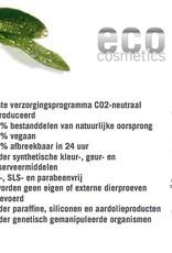 Eco Cosmetics Eco Cosmetics Getönte Tagescreme SPF15