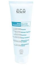 Eco Cosmetics Eco Cosmetics Haarkur mit Sanddorn