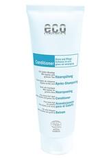 Eco Cosmetics Eco Cosmetics Haarspulung mit Jojoba
