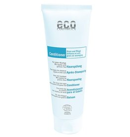 Eco Cosmetics Conditioner with Jojoba