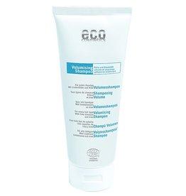 Eco Cosmetics Volumen Shampoo mit Lindenblute