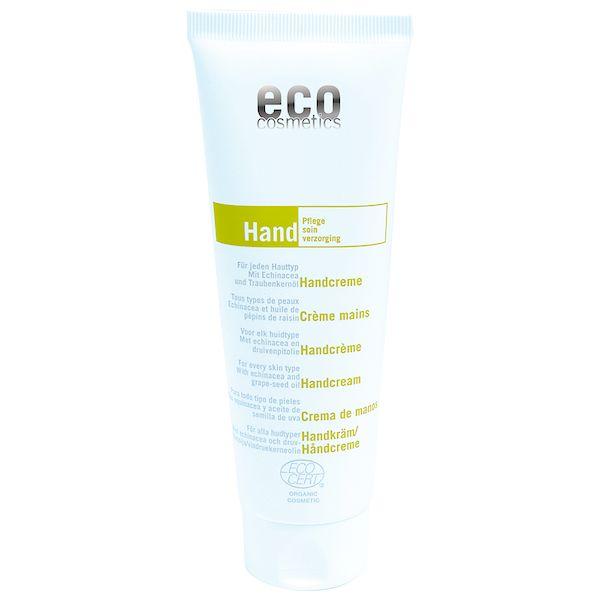 Eco Cosmetics Eco Cosmetics Handcreme