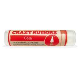Crazy Rumors Cola lippenbalsem