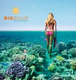 BioSolis Biosolis Gesichtscreme LSF 30