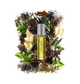 John Masters Schwül Spice Roll-On Fragrance