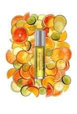 John Masters John Masters Funkelnde Citrus Roll-On Fragrance