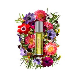 John Masters Organics Fresh Floral Roll-On Fragrance