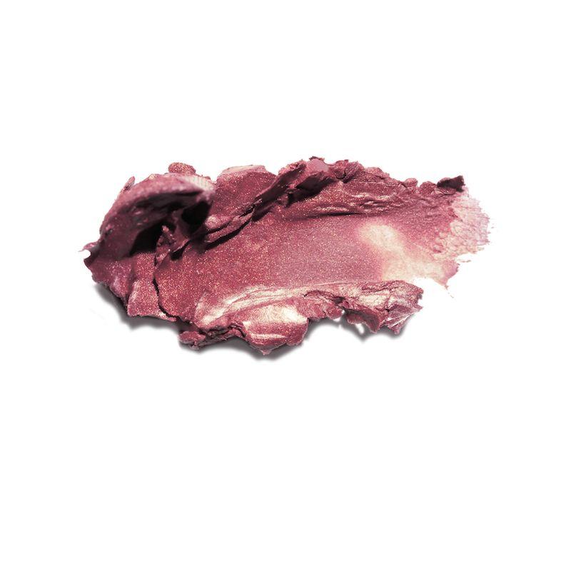 INIKA Makeup Inika Certified Organic Vegan Lippenstift-Rosa Nude