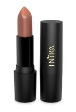 INIKA Makeup Inika Certified Organic Vegan Lippenstift Sheer Peach