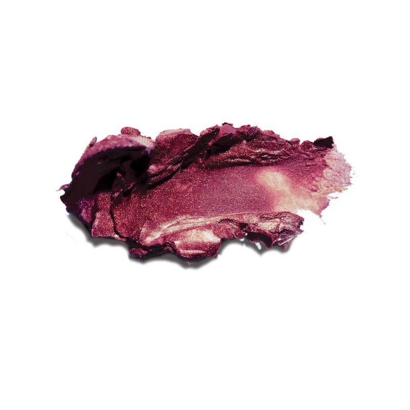 INIKA Makeup Inika Certified Organic Vegan Lippenstift dunkle Kirsche