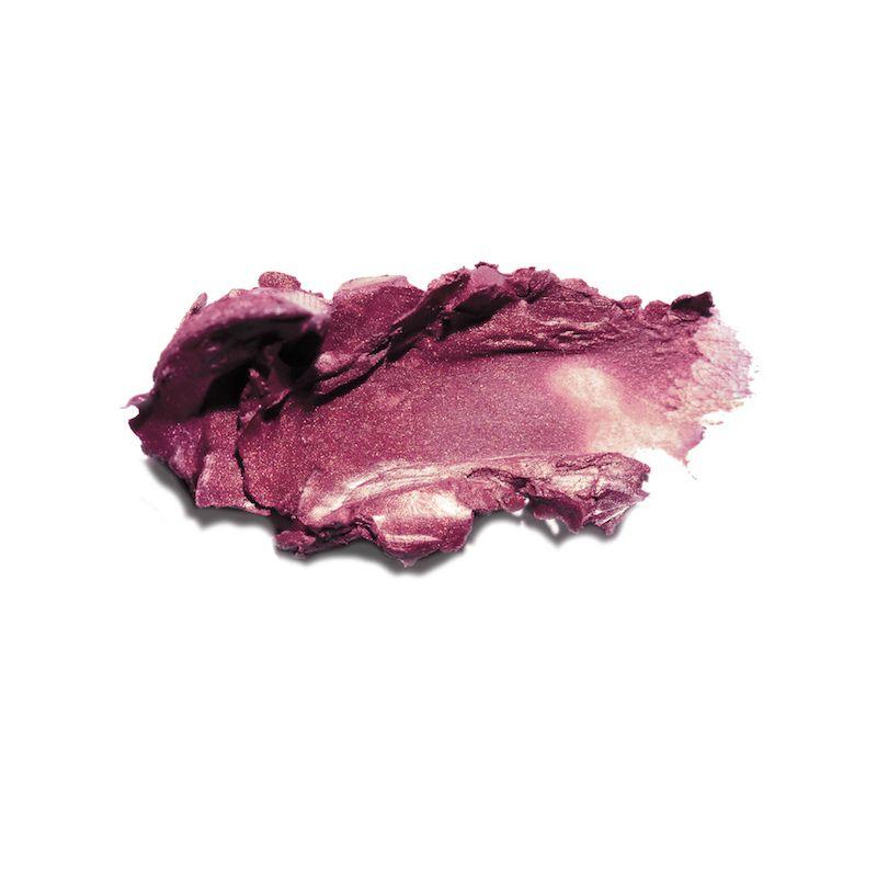 INIKA Makeup Inika Vegan Lipstick Flushed
