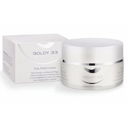 GOLOY 33 Mask Perfect Vitalize