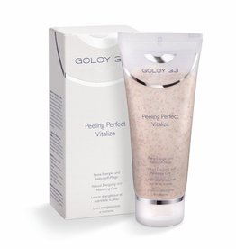 GOLOY 33 Peeling Perfect Vitalize