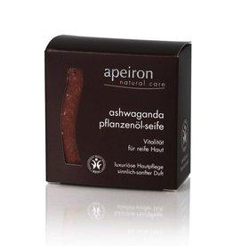 Apeiron Ashwaganda Soap