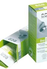 Eco Cosmetics Eco Cosmetics Tagescreme mit Granatapfel und Papaya