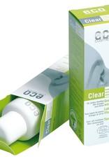 Eco Cosmetics Eco Cosmetics Gesichtswasser mit Orange und Olivenöl