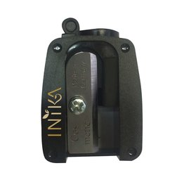 INIKA Makeup Sharpener