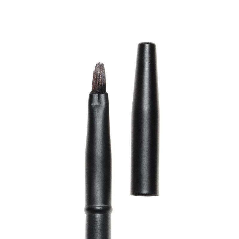 INIKA Makeup Inika Vegan Lippenpinsel