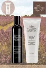 John Masters John Masters Lavender Holiday Collection