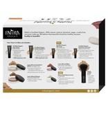 INIKA Makeup INIKA Face in a Box Starter Kit 4. Trust