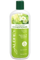 Aubrey Organics Aubrey Blue Chamomile Conditioner