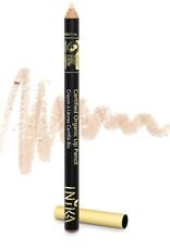 INIKA Makeup Inika Certified Organic Lip Pencil Buff