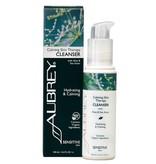 Aubrey Organics Aubrey Organics Skin Therapy Beruhigende Cleanser