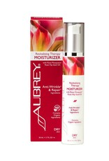 Aubrey Organics Aubrey Organics Revitalizing Moisturizer Therapie