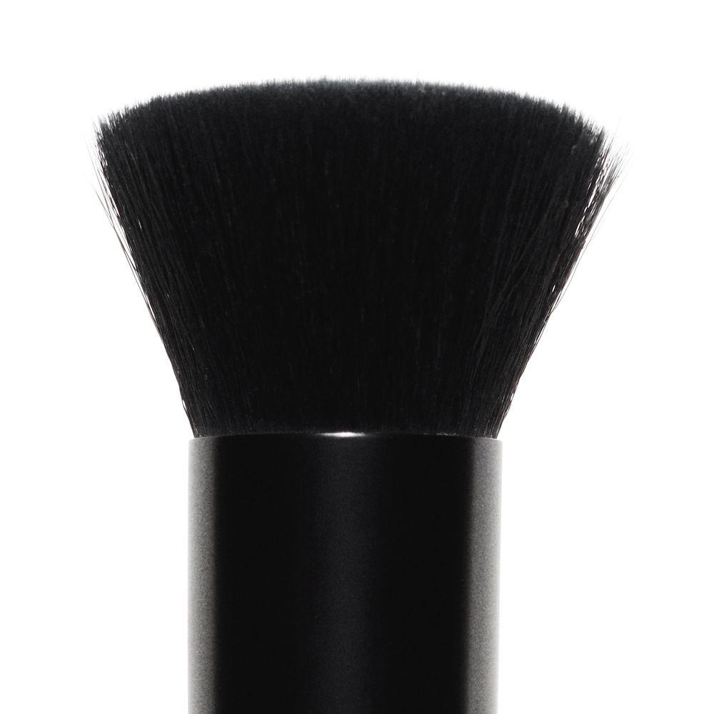 INIKA Makeup Inika Vegan Foundation Pinsel