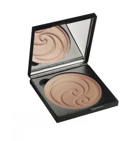 Living Nature Sommer Bronze Pressed Powder