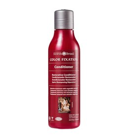 Surya Brasil Couleur Fixation Conditioner