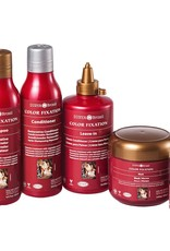 Surya Brasil Surya Brasil Color Fixation Leave in Creme Conditioner