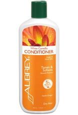 Aubrey Organics Aubrey Weiße Kamelien-Conditioner