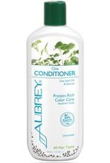 Aubrey Organics Aubrey Chia Conditioner