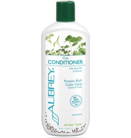 Aubrey Organics Chia Conditioner
