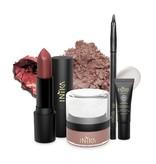 INIKA Makeup INIKA Lip and Cheek Set - Cherry Glam